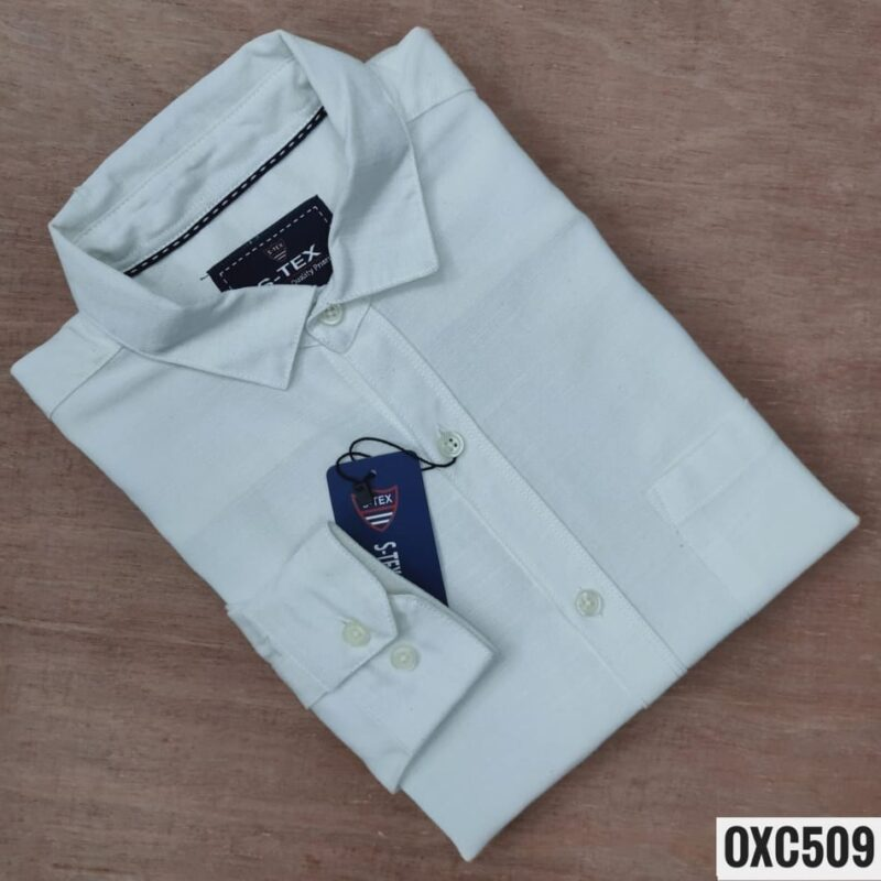 Premium Multi color Shirt (full sleeve)