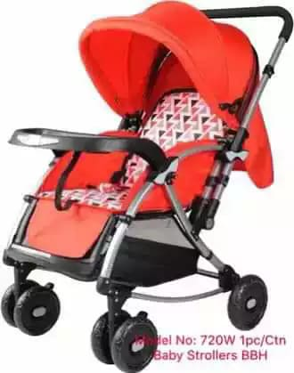 Baby Strollers BBH