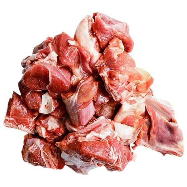 Mutton (Deshi) 5kg