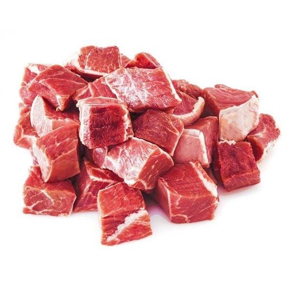 Beef 5 kg