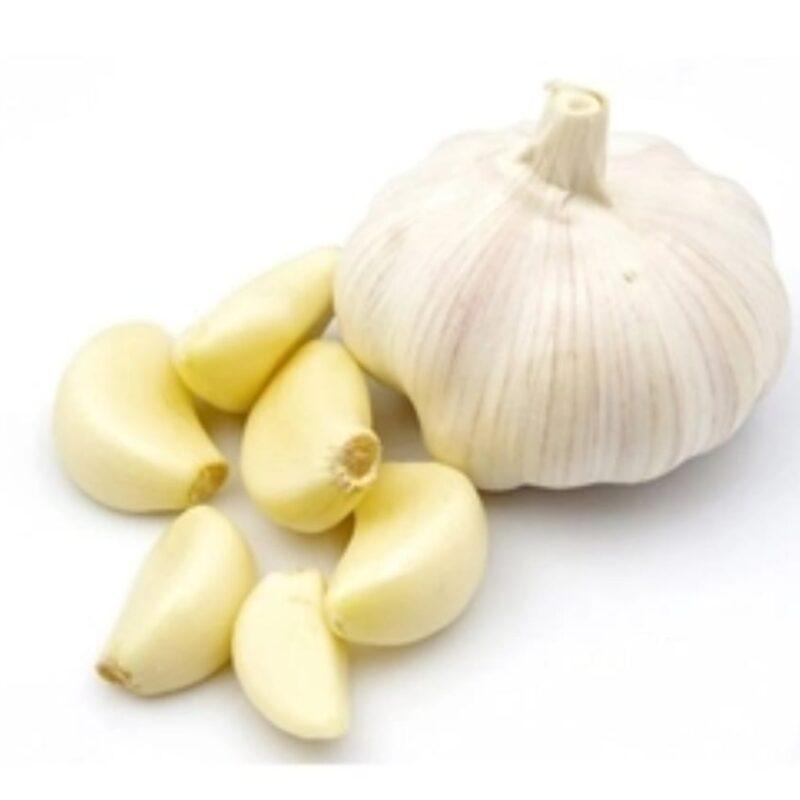Garlic (china) 1kg