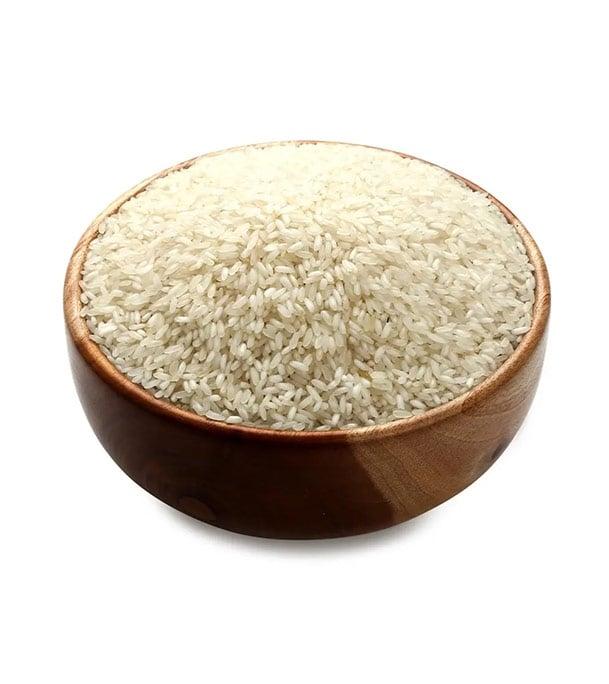 Nazir Shail Rice 1kg