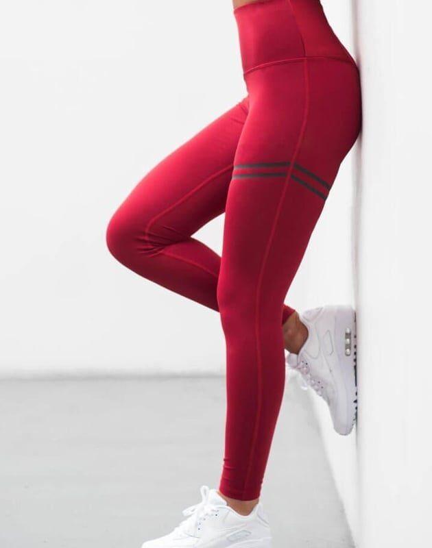 Amesin Yoga Leggings