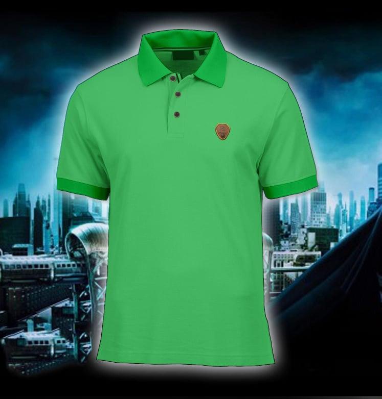 Exclusive Premium Quality Polo T-Shir
