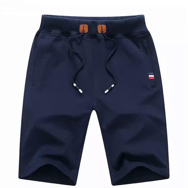 Men's Fashionable Exclusive Short Pant