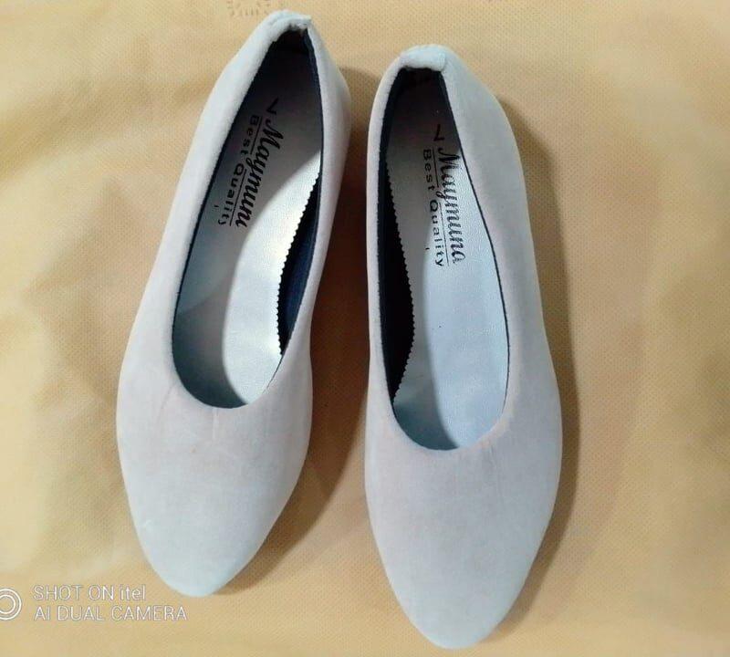 women's sandal shoes