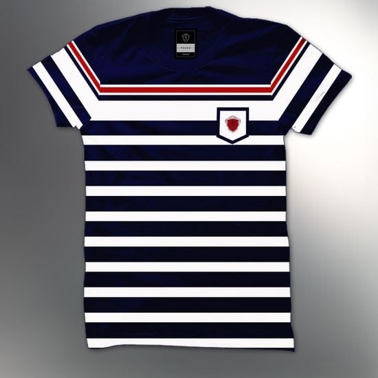 Men's T-Shirt;