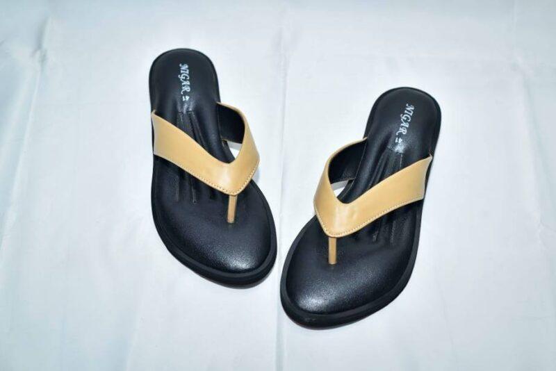 Woman Sandal