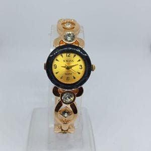 Wrist Watch for ladies-w49-1ali