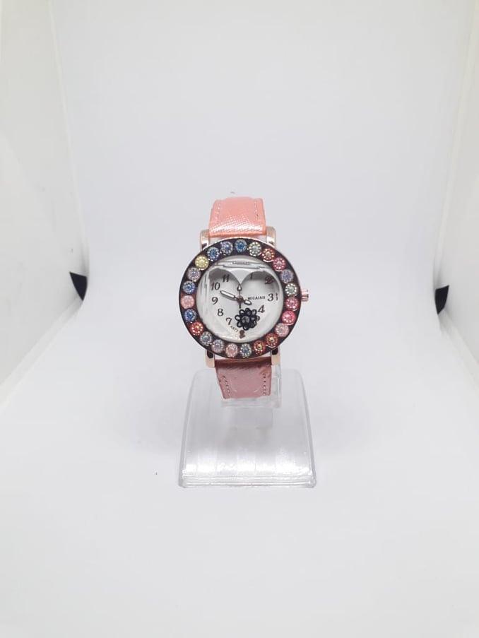 Wrist watch for ladies w160-1ali