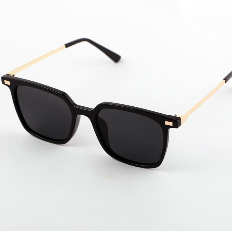 Sunglass for men