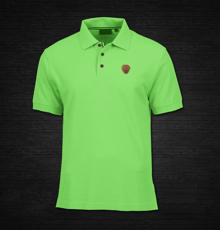 Exclusive Premium Quality Polo T-Shirt