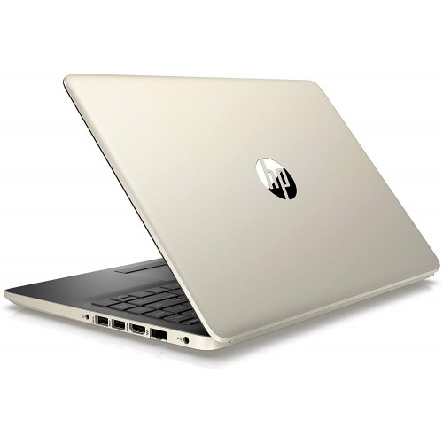 HP Core i3 10th Gen 15.6'' FHD Laptop with Windows 10