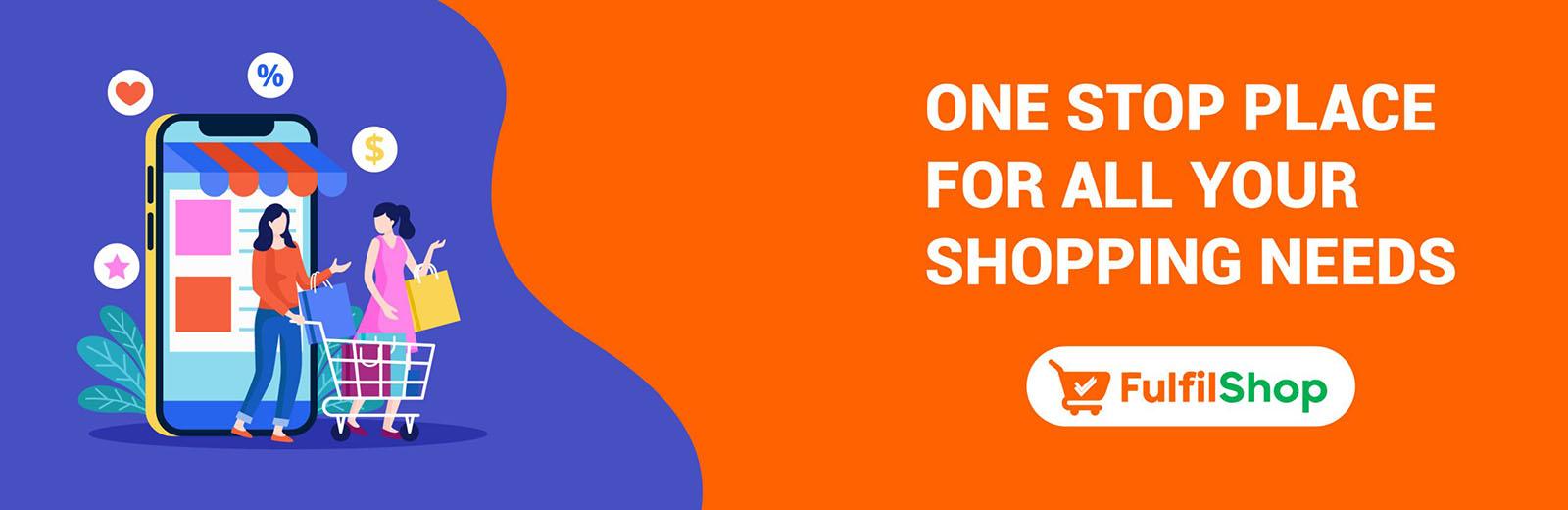 fulfilshop-one-stop-solution1